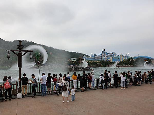 中國廣東省長隆海洋王國:橫琴海 (19).jpg