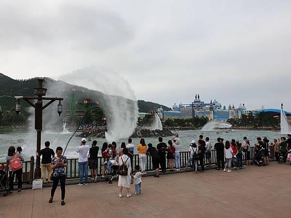 中國廣東省長隆海洋王國:橫琴海 (24).jpg
