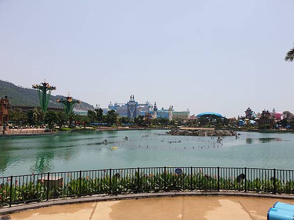 中國廣東省長隆海洋王國:橫琴海 (32).jpg