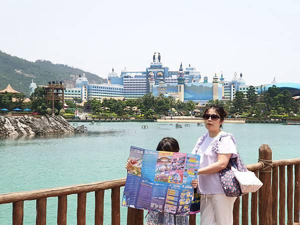 中國廣東省長隆海洋王國:橫琴海 (38).jpg