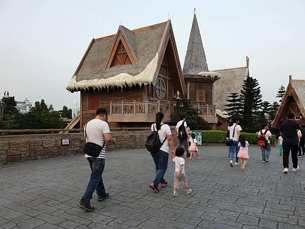 中國廣東省長隆海洋王國:極地探險 (11).jpg