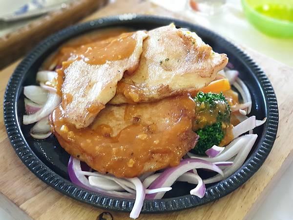 中國廣東省長隆海洋王國:海洋大街餐廳 (9).jpg