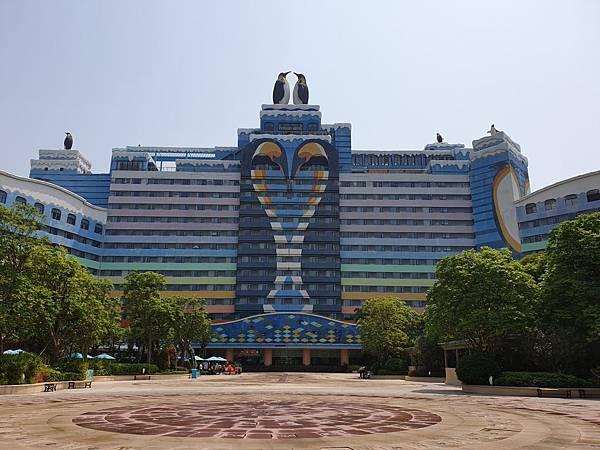 亞亞的企鵝酒店 (7).jpg