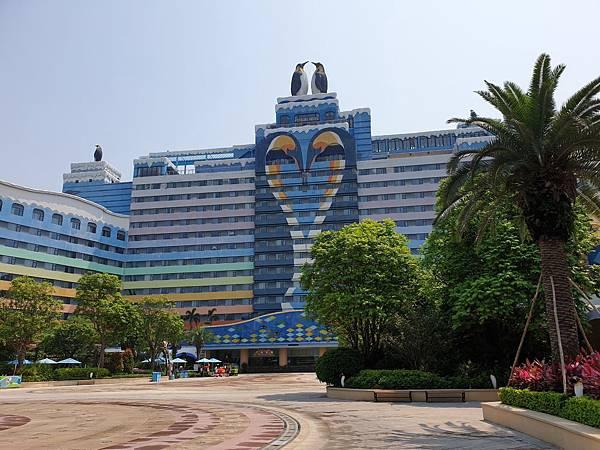 亞亞的企鵝酒店 (6).jpg