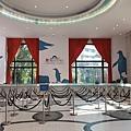 亞亞的企鵝酒店 (13).jpg