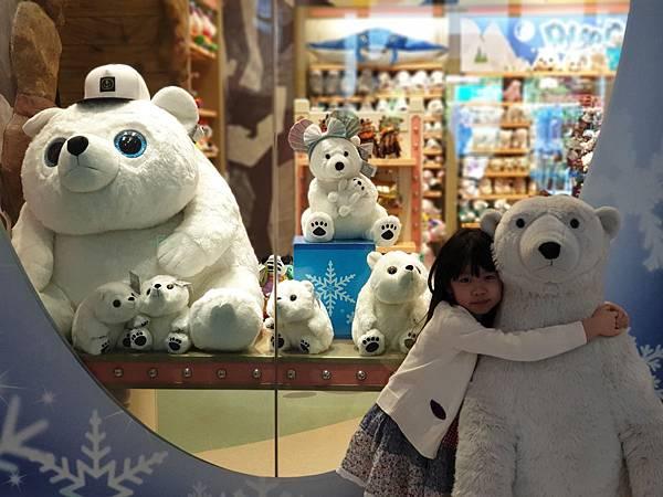 亞亞的企鵝酒店 (5).jpg