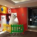 亞亞的企鵝酒店 (16).jpg