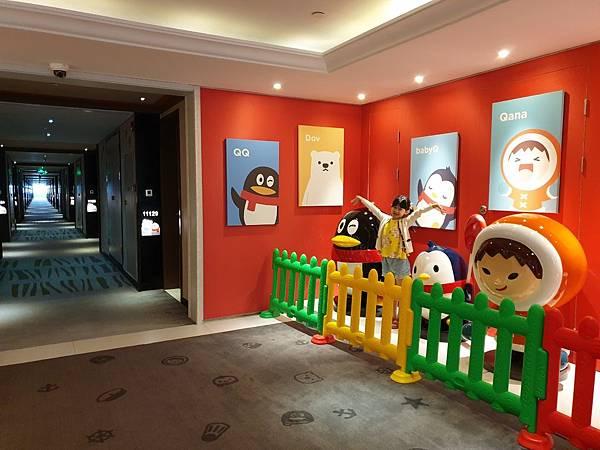 亞亞的企鵝酒店 (17).jpg