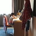 亞亞的企鵝酒店 (11).jpg
