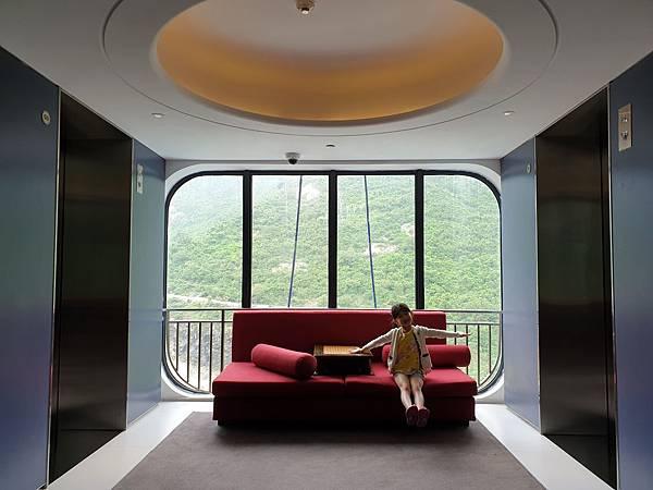 亞亞的企鵝酒店 (21).jpg