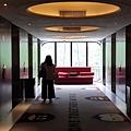 亞亞的企鵝酒店 (19).jpg