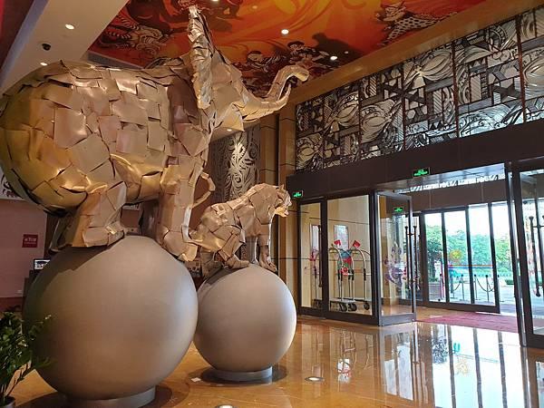 中國廣東省長隆馬戲酒店 (21).jpg