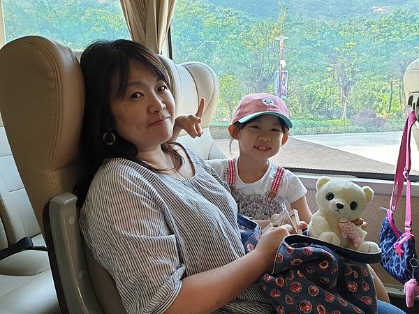 中國廣東省長隆馬戲酒店 (27).jpg