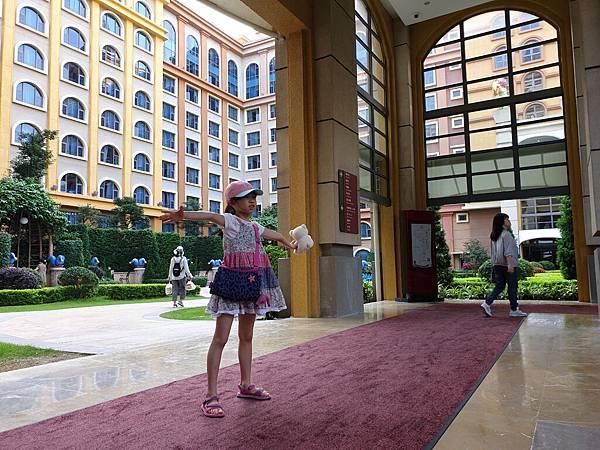 中國廣東省長隆馬戲酒店 (29).jpg