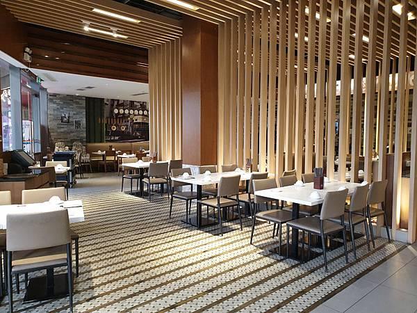 中國廣東省長隆馬戲酒店:興隆茶餐廳 (1).jpg