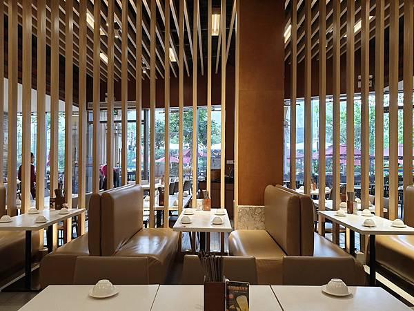 中國廣東省長隆馬戲酒店:興隆茶餐廳 (7).jpg