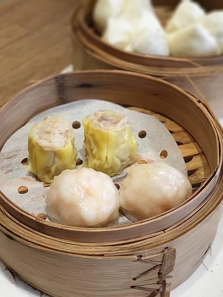 中國廣東省長隆馬戲酒店:興隆茶餐廳 (33).jpg