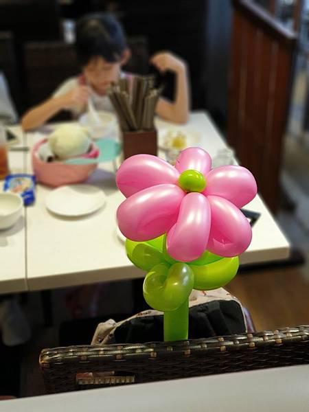 中國廣東省長隆馬戲酒店:興隆茶餐廳 (36).jpg