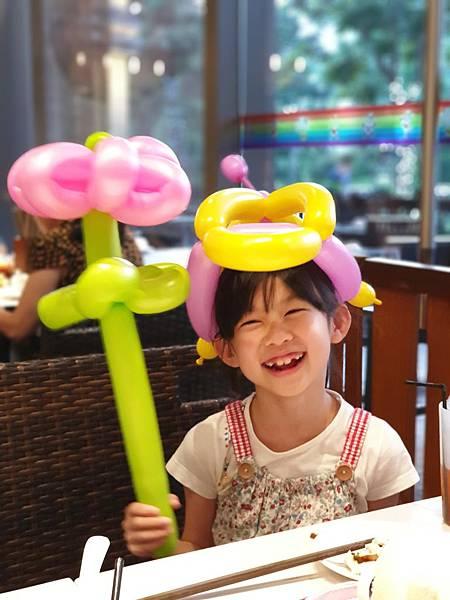 中國廣東省長隆馬戲酒店:興隆茶餐廳 (38).jpg