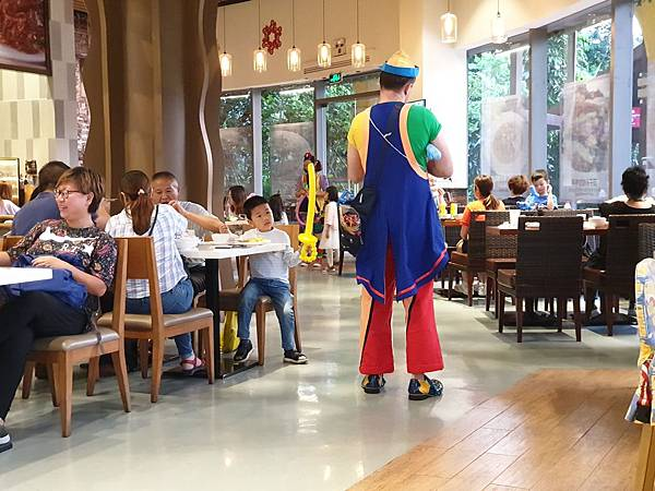中國廣東省長隆馬戲酒店:興隆茶餐廳 (37).jpg