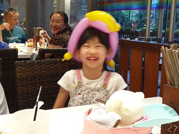 中國廣東省長隆馬戲酒店:興隆茶餐廳 (40).jpg