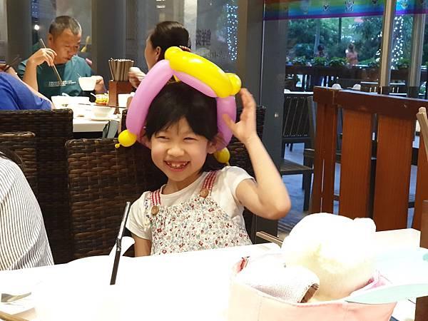 中國廣東省長隆馬戲酒店:興隆茶餐廳 (41).jpg