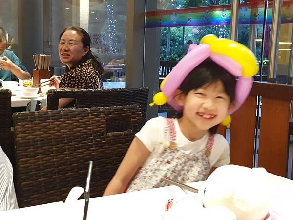 中國廣東省長隆馬戲酒店:興隆茶餐廳 (42).jpg