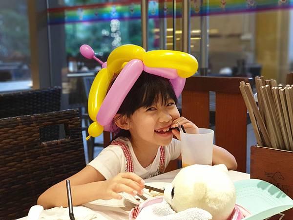 中國廣東省長隆馬戲酒店:興隆茶餐廳 (39).jpg