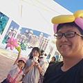 亞亞的大娛樂家 (36).jpg