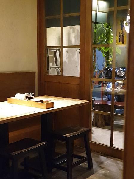 台北市魚兵衛太春和食處 (2).jpg