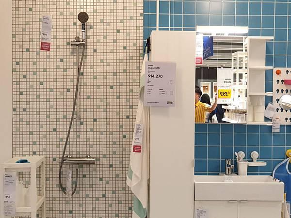 台北縣新店市IKEA新店店 (3).jpg