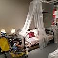台北縣新店市IKEA新店店 (9).jpg