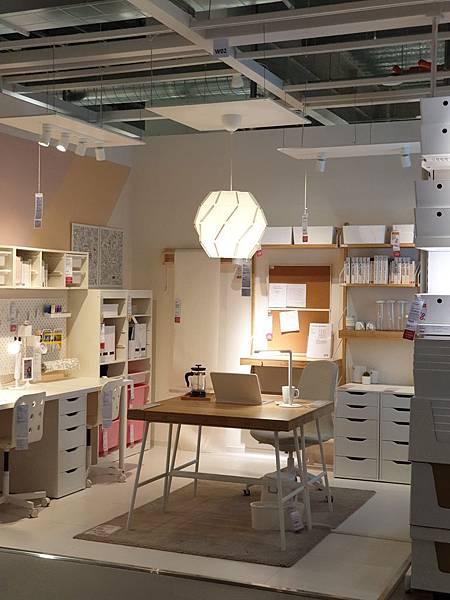台北縣新店市IKEA新店店 (8).jpg