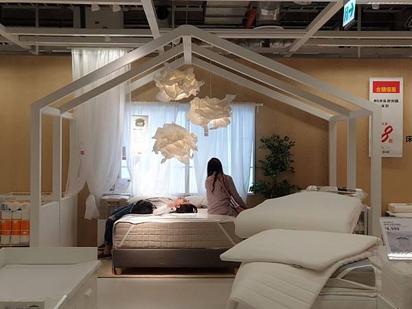 台北縣新店市IKEA新店店 (11).jpg