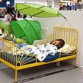 台北縣新店市IKEA新店店 (12).jpg