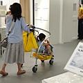 台北縣新店市IKEA新店店 (10).jpg