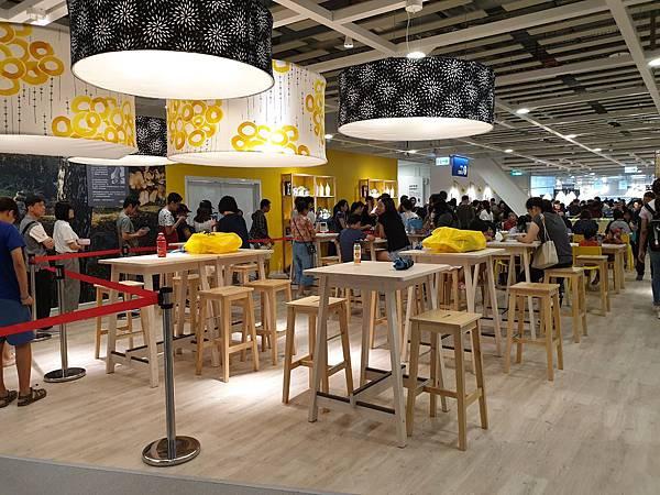 台北縣新店市IKEA新店店 (14).jpg