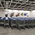 台北縣新店市IKEA新店店 (16).jpg