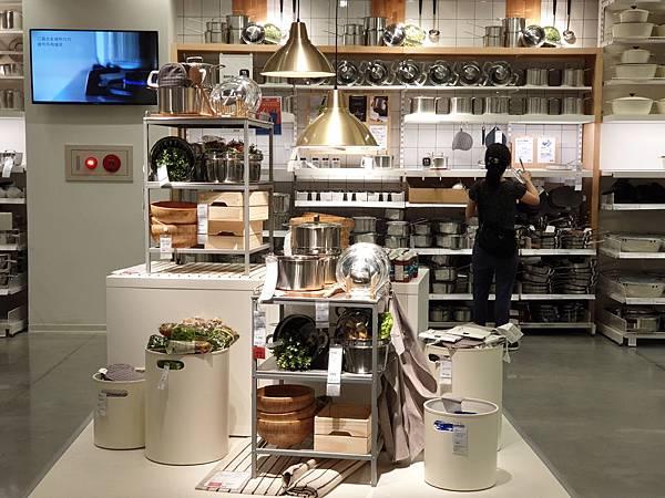 台北縣新店市IKEA新店店 (18).jpg