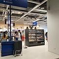 台北縣新店市IKEA新店店 (29).jpg