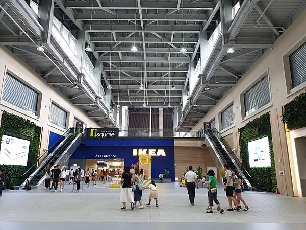 台北縣新店市IKEA新店店 (30).jpg