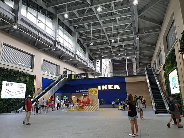 台北縣新店市IKEA新店店 (31).jpg