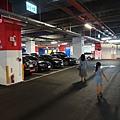 台北縣新店市IKEA新店店 (33).jpg