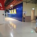 台北縣新店市IKEA新店店 (34).jpg