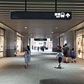 台北縣新店市IKEA新店店 (36).jpg