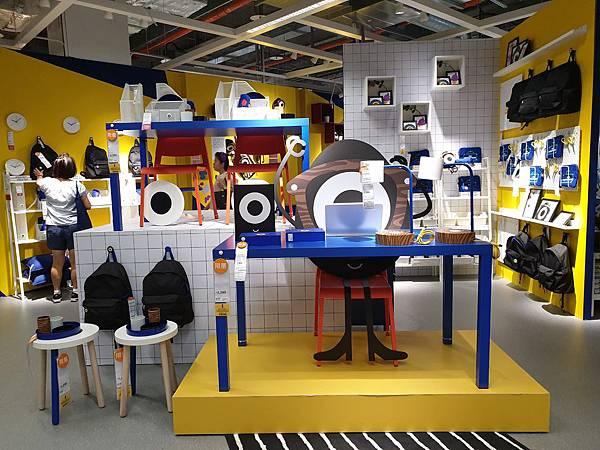 台北縣新店市IKEA新店店 (39).jpg