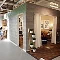 台北縣新店市IKEA新店店 (41).jpg