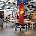 台北縣新店市IKEA新店店 (50).jpg