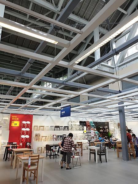 台北縣新店市IKEA新店店 (51).jpg