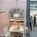 台北縣新店市IKEA新店店 (53).jpg